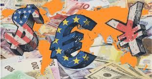 Risultati immagini per euro e flessibilità del cambio