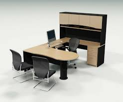 charming find a suitable home office desk chairs inovatics com awesome furniture contemporary extraordinary white furniture awesome wood office desk