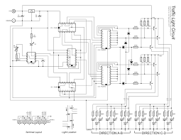 Draw Electric Circuit Outstanding Draw Schematics Online Electrical Electronic Units