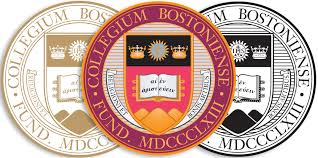 <b>Boston</b> College