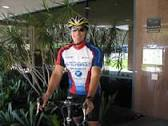 Hurt on Your Bike? Free Consult w/ San Diego Bicycle Accident ...