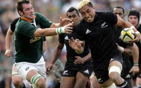 Image result for jerry collins