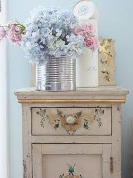 room entryway chic  fbfddee  w h b p shabby chic style entry