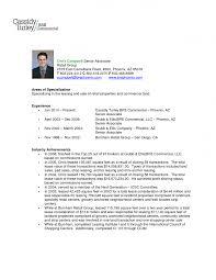 retail sample resume retail s associate resume skills x resume  retail sample resume retail s associate resume skills x resume