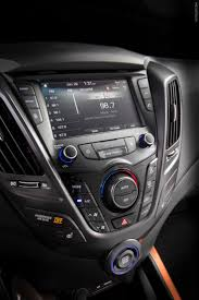 Hyundai Veloster Accessories 1000 Ideas About Hyundai Veloster On Pinterest Hyundai Sonata