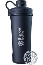 <b>Шейкер</b> Blender Bottle <b>Radian Insulated</b> Stainless (769 мл) купить в ...