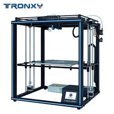 top 8 most popular 3d printer linux list and get free shipping - a641