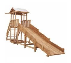 Детская площадка Спортивный городок c <b>широкой лестницей</b> ...