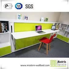 space saving bed space saving furniture bed wall mounted bed buy space saving furniture