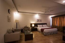 Hotel One Downtown Lahore | Book Direct | Official Website