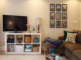 Small Living Room Color Best Of Modern Small Living Room Design Ideas Modern Home Design