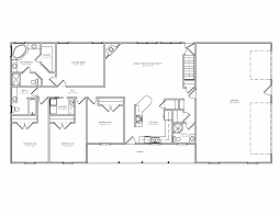 Small Pool House Plans Ranch House Plans With Great Rooms    small pool house plans ranch house plans   great rooms