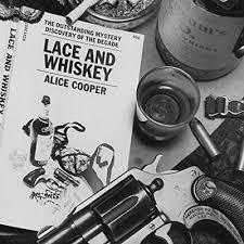 ID3Z - <b>ALICE Cooper</b> - <b>Zipper</b> Catches Skin - vinyl LP - New - $19.52 ...