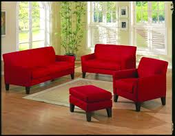 red sofa living room ideas furniture living room with red sofa decorating ideas astounding red leather couch furniture