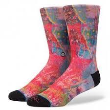 Socks rules: лучшие изображения (13) | <b>Носки stance</b>, Носки и ...