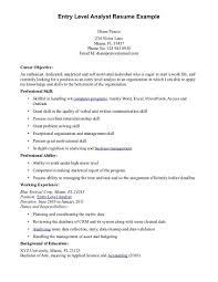 front desk supervisor resume samples   best resume format for    front desk supervisor resume samples sample housekeeping supervisor resume resume samples early childhood teacher resume sample