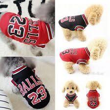 <b>Dog Summer Clothes</b> for sale | eBay