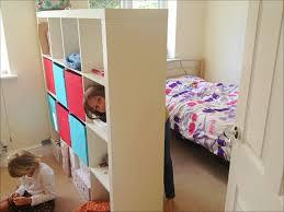 ikea bedroom dividers