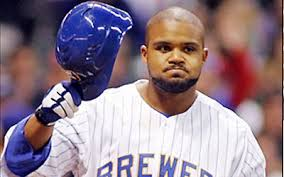 Image result for prince fielder photos