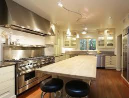 awesome cool kitchen lighting on kitchen with cool lighting ideas greatest for cool kitchen lighting ideas