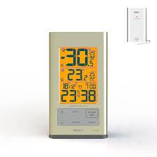 <b>Термометр</b> цифровой <b>RST</b>-<b>02717</b> - Магазин товаров для ...