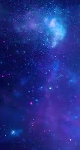 ideas purple wallpaper pinterest learn more at media cache ecpinimgcom
