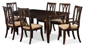 Dining Room Tables Portland Or Dining Room Furniture The King George Collection King George Table