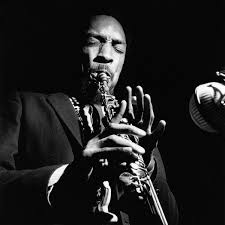 <b>Sam Rivers</b> - Blue Note Records