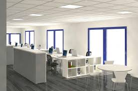 office design small space innovative office design ideas innovative office ideas