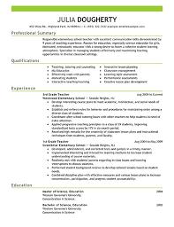 example of teaching resume  teacher resume examples  teaching    sample teacher resume examples