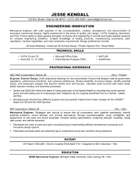 resume examples cv engineering resume examples engineer resume cv resume examples engineer resume resume electrical resume nankai co resume