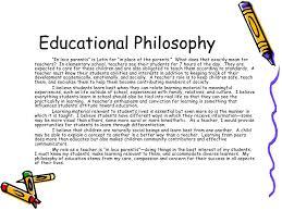 teacher educational philosophy   teachers educational philosophy  teacher educational philosophy teaching profession essay philosophy education paper essay for you