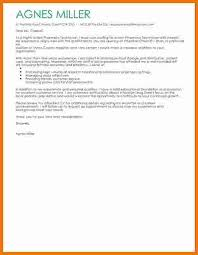 cover letter template for pharmacy technician pharmacy technician cover letter