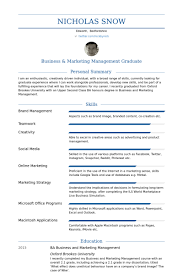 factory worker resume samples factory resume examples