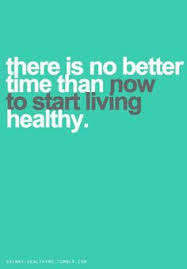 Quotes on Wellness, Health, Nutrition, and Lifestyle on Pinterest ... via Relatably.com