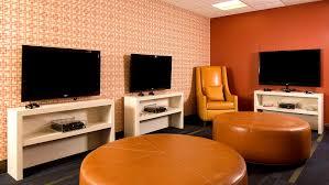 retro decor ideas furniture room decorating bedroommarvelous video game room interior design and decoration bedroo