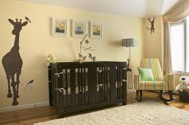 nursery decor ideas home at nursery decor ideas home at ba boy bashower baby baby nursery ba nursery ba boy room