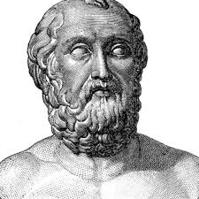 Plato - Writer, Philosopher - Biography.com