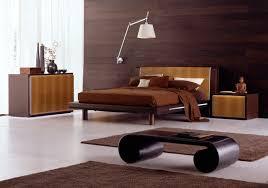 designs modern italian furniture unusual  amazing modern italian furniture an item of of pride and prestige hom