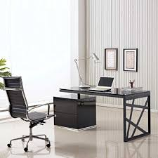 beautiful modern office desk furniture for modern office amazing office table chairs