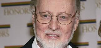 John Williams (1932-present) is the most prolific and widely honoured living composer of film music and the most Oscar-nominated man alive. Life and Music - john-williams-1337947760-hero-wide-0