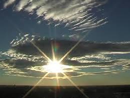 Risultati immagini per immagini: sole mattino di sole