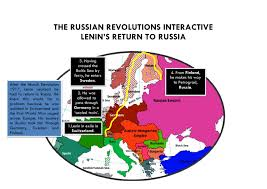 gcse history russian revolutions image 5