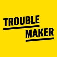 <b>Trouble Maker</b> | LinkedIn