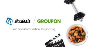 Groupon Promo Code   ($10 Off Coupon)   May 2021