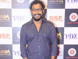 Image result for Shoojit Sircar