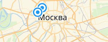 Карнавальные <b>костюмы</b> для детей <b>Восток</b> — купить на Яндекс ...