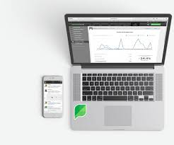 Social Media Management Tools & Dashboard | Sprout Social
