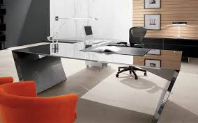 modern office desk modern office accessories desk ds furniture decoration ideas executive ceo executive office home office executive desk