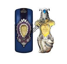 Духи <b>Shaik Opulent No 33 for</b> Women купить, Шейх Опулент номер ...